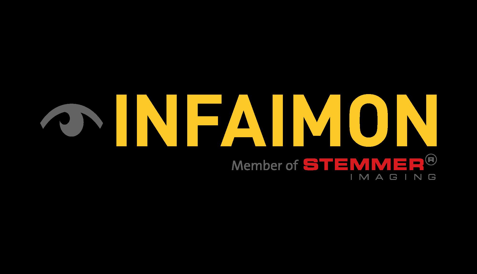 Infaimon_Stemmer