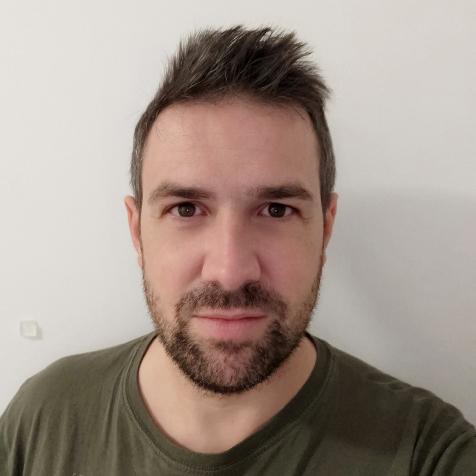 Jose_Vicente