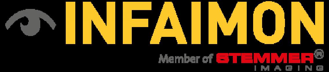 Logo-infaimon