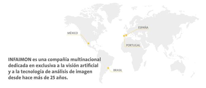 Mapa_2021