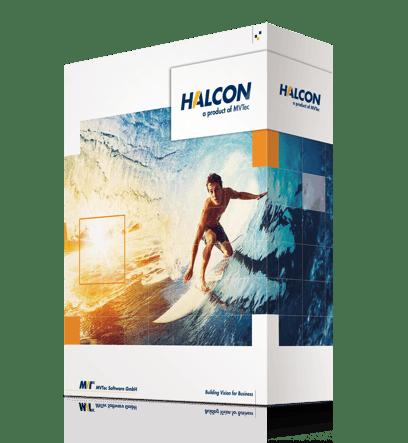 halcon-software-novedades