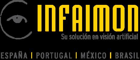 Logo Infaimon