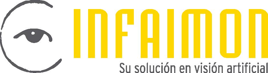 logo-ES-standard.png