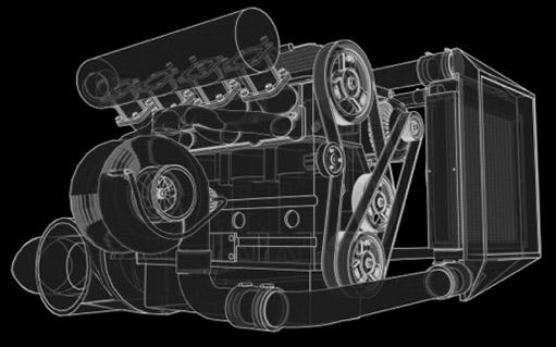 motor-black-thmb-grey